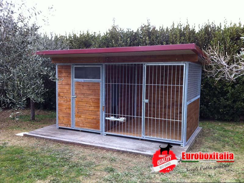 Pavimento In Gomma Per Box Cani : Pavimenti in gomma per box cavalli prezzi home pavimenti